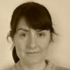 Author's profile photo Christine Watterson