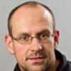 author's profile photo Christof Reich