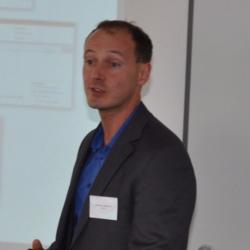 Author's profile photo Christoph Bechtloff
