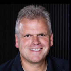 Author's profile photo Christoph Behrendt