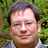 Author's profile photo Christoph Gollmick