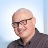 author's profile photo Christoph Hametner