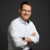 author's profile photo Christoph Hopperdietz