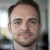 Author's profile photo Christoph Schleibaum