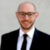 Author's profile photo Christoph Tillmann