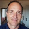 Author's profile photo Christoph Baumann