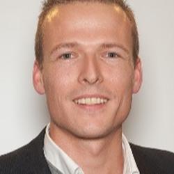 Profile picture of christophe.posson5
