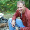 Author's profile photo Christopher Bader
