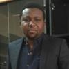 Author's profile photo Christopher Orilogbon