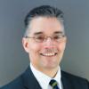 Author's profile photo Christopher Pfendner