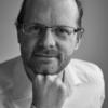 Author's profile photo Christopher Thiele