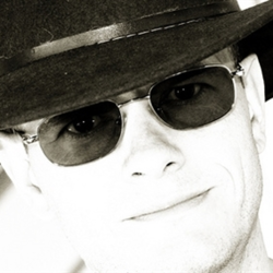 Profile picture of christopher.trueman