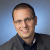 Author's profile photo Christoph Hillmann