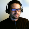Author's profile photo christoph koller