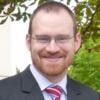 Author's profile photo Christoph Kronauer