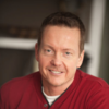 Author's profile photo Christopher York