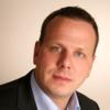 Author's profile photo Christian Kraus