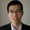 Author's profile photo Chuanping Wang