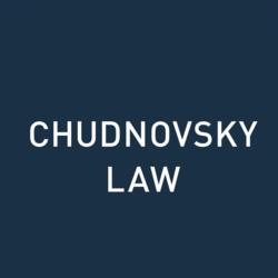 Profile picture of chudnovsky-law-la