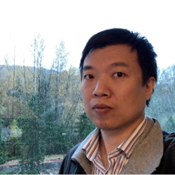 Profile picture of chunhui
