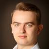 Author's profile photo Dmitry Chupris