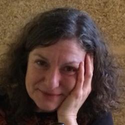 Author's profile photo Chusa De Castro