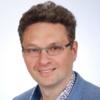 author's profile photo Jakub Konstantynowicz