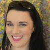 Author's profile photo Ciara Peters