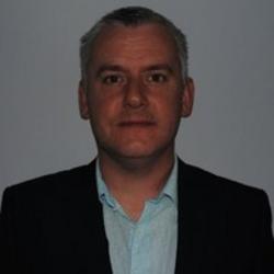 Profile picture of ciaran_2015