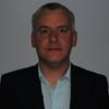 Author's profile photo Ciaran Egan
