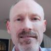 Author's profile photo Ciaran Butler