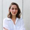 Author's profile photo Cindy Lehradt