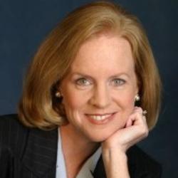 Author's profile photo Cindy Morel
