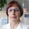 author's profile photo Tatiana Dolezalova