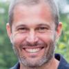 Author's profile photo CJ Harmer