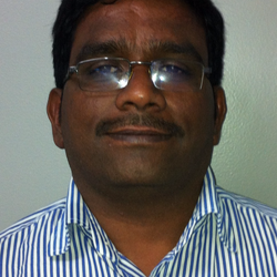 Profile picture of ck.reddy3
