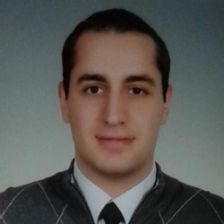 Profile picture of ckocyigit