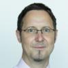 Author's profile photo Christian Kunes