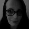Author's profile photo Claire Richards