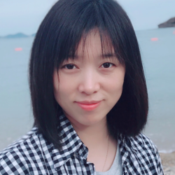 Profile picture of claire.yang