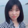 author's profile photo Claire Yang