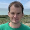 Author's profile photo Christoph Langer