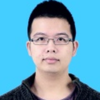 Author's profile photo Clark Huang