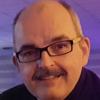 author's profile photo Clas Hortien
