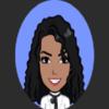 Author's profile photo claudia danielle