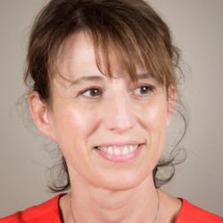 Profile picture of claudia.mandelli