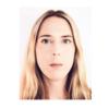 Author's profile photo Claudia Fritzler