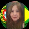 Author's profile photo Claudia Adelia Borges Ximenes
