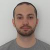 author's profile photo Claudio Vicenti
