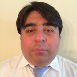 Profile picture of claudioleon